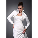 cheap Wedding Wraps-Wool Wedding Party Coats & Jackets / Women's Wrap With Coats / Jackets