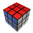 preiswerte Rubiks Würfel-Magischer Würfel IQ - Würfel 3*3*3 Glatte Geschwindigkeits-Würfel Magische Würfel Puzzle-Würfel Profi Level Geschwindigkeit Klassisch & Zeitlos Spielzeuge Jungen Mädchen Geschenk