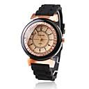 ieftine Ceasuri La Modă-Pentru femei Ceas de Mână Japoneză Quartz Negru Ceas Casual Analog femei Sclipici Modă Ceas Elegant
