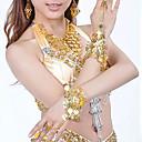 hesapli Dans Aksesuarları-Dans Aksesuarları Sahne Malzemeleri Kadın's Profesyonel / Performans