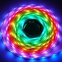 cheap LED Bulbs-String Lights LEDs LED Decorative # 1pc