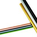 olcso PS3 tartozékok-köröm művészet Eszközök Klasszikus Jó minőség Napi