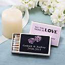 ieftine Ornamente de Nuntă-Petrecere Nuntă Hârtie Rigidă pentru Felicitări Material amestecat Decoratiuni nunta Temă Vegas / Temă Clasică Toate Sezoanele