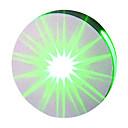 halpa Tasokiinnitys seinä valot-BriLight Moderni / nykyaikainen Metalli Wall Light 90-240V Max 1W