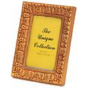 tanie Ramki na zdjęcia-1kpl Wakacje i Powitania Przedmioty dekoracyjne Wysoka jakość, Dekoracje świąteczne Ozdoby świąteczne