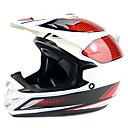 povoljno Sigurnost-Motocross Odrasli Uniseks Motocikl Kaciga Prozračnost
