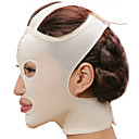 cheap Human Hair Capless Wigs-Face Slimming Mask Belt Anti Wrinkle Full Face Slimming Mask Face Mask