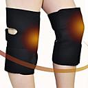 זול רכב הגוף קישוט והגנה-לכל הגוף ברך תומך מגני ברכיים אינפרא-אדום טיפול במגנטלהקל על כאבים ראומטיים הקלה מעייפות כללית הקלת כאב ברגל ממריץ את התאים ואת זקיקי