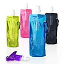 preiswerte PS3 Zubehör-Wasserflaschen Wasserdicht, Hitzebewahrung Radsport / Fahhrad / Geländerad / Rennrad Kunststoff / Aluminiumlegierung Grün / Blau / Rosa