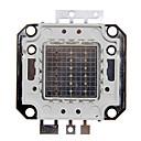 baratos LEDs-1pç Acessório de iluminação Alumínio Chip LED 20 W