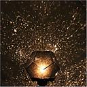 hesapli Aydınlatma Aksesuarları-DIY LED Starry Sky Light
