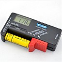 cheap Testers & Detectors-11*5.9*2.5cm Measuring A Variety Of Models To Tthe Battery Of the Multi-Function Battery Tester
