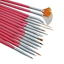 cheap Nail Brushes-nail art Brushes Tools Kits Classic High Quality Daily