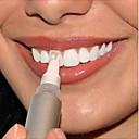 Χαμηλού Κόστους Στοματική υγιεινή-Στυλό Λεύκανσης Δοντιών Ταξιδιωτικό Μέγεθος Ενήλικες