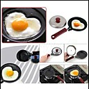 cheap Cookware-Cast Iron Plastic Pan Frying Pans & Skillets, 26.0*12.0*2.5