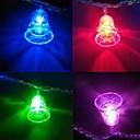 cheap LED String Lights-1pc LED High Quality Decoration Christmas Lights String Lights