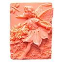 billige Bageredskaber-Bageværktøj Plast Kage Cake Moulds 1pc