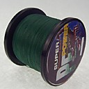 cheap Fishing Lines-1000M / 1100 Yards PE Braided Line / Dyneema / Superline Fishing Line 28LB 22LB 18LB 15LB 12LB 10LB