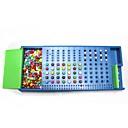 رخيصةأون ألعاب الألواح-ألعاب تربوية حداثة PVC ABS للصبيان للفتيات ألعاب هدية