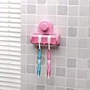 رخيصةأون اكسسوارات الحمام-أغراض الحمام معاصر بلاستيك / PVC 1 قطعة - حمام فرشاة الأسنان وملحقاتها / النحاس الأصفر العتيق