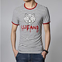Men's Cool Clothing Big Clearance