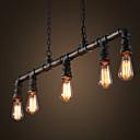 Lampade e ventilatori a soffitto