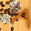 halpa Keittiövälineet-pähkinä krakkausyksikkö sheller saksanpähkinä plier pistaasipähkinät kurpitsan siemenet avaaja