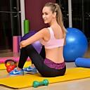 billige Crossbody-vesker-Yoga klær bodybuilding sport fitness kvinners bukser gymtøy kvinner danse kvinners yoga bukser