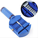 cheap Men's Watches-Watch Wristwatch Watchband Pin Link Remover Adjuster Repair Tool Fashion Watch Cool Watches Unique Watches