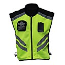 cheap Motorcycle Jackets-PRO-BIKER Motorcycle Clothes Jacket Polyester Spring / Summer / Fall Reflective Strips