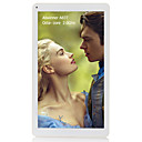 billige Tablets-10,1 tommer Android 4.4 Tablet (Octa Core 1280*800 1GB + 16GB)