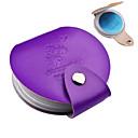 abordables Estampados para Uñas-1 pcs MacBook Funda Nail Art Design MacBook Funda / Abstracto / Clásico Diario
