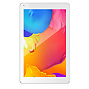 preiswerte Handtuchhalter-AOSON M106NB 10.1 Zoll Android Tablet (Android 4.4 1280 x 800 Quad Core 1GB+8GB) / 32 / 5 / Micro-USB / TF Kartenschlitz / Kopfhörer-Stecker 3.5mm