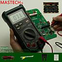 preiswerte Speicherkarten-- ms8269 - Digitalanzeige - Multimeter
