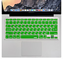 cheap Keyboard Accessories-Screen Protector Apple for MacBook Pro 15-inch PET 1 pc Covers Ultra Thin