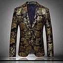 Super pánská móda