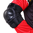 cheap Ski Body Protection-Elbow Strap / Elbow Brace for Shockproof / Protective Ski Protective Gear Skiing / Skating / Baseball Spandex / EVA