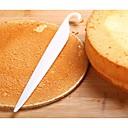 olcso Sütőeszközök-Bakeware eszközök Műanyag DIY Torta süteményformákba 1db