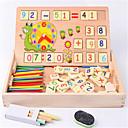 olcso Matematikai játékok-Matematikai játékok Fejlesztő játék Játékok Móka Fa Klasszikus Darabok Gyermek Ajándék