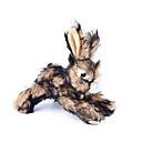 halpa Kissan lelut-Plush-lelu Kitistä Rabbit Rabbit tekstiili Käyttötarkoitus Kissa Koira