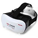 abordables Gafas de Realidad Virtual-Gafas 3D Polarizado 3D