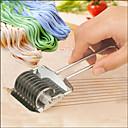 preiswerte Weinregale-Küchengeräte Edelstahl Kochwerkzeug-Sets Für Kochutensilien 1pc