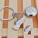 baratos Chaveiros-Chaveiros para Lembrancinha Peça/ Conjunto