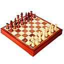 baratos Jogos de xadrez-Jogo de Tabuleiro Jogo de xadrez