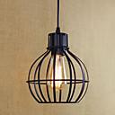 رخيصةأون أضواء السقف والمعلقات-أضواء معلقة ضوء محيط - المصممين, 110-120V / 220-240V لا يشمل لمبات / 5-10㎡ / E26 / E27