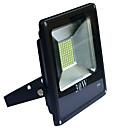 رخيصةأون أضواء الفيضانات LED-jiawen أدى الكاشف 30w الأضواء في الهواء الطلق ضوء الفيضانات للماء ip65 مصباح الإضاءة المهنية ac220-240v