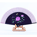 cheap Fans & Parasols-Party / Evening / Causal Material Wedding Decorations Beach Theme / Garden Theme / Asian Theme / Floral Theme / Holiday / Classic Theme /