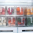 cheap Kitchen Organization-Kitchen Organization Canning & Preserving Plastic High Quality 1pc