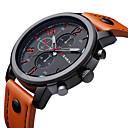 Högkvalitativa och klassiska klockor till ...