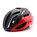 cheap Men's Bracelets-CAIRBULL Bike Helmet 20 Vents CE Certified / CE EN 1077 Cycling Adjustable / Mountain / Ultra Light (UL) / Sports PC / EPS Road Cycling /